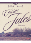 Le Cousin Jules (Version restaurée 2K) - Blu-ray