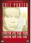 Cole Porter - You're on the Top - DVD