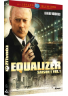 Equalizer - Saison 1 - Vol. 1 - DVD