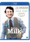 Harvey Milk - Blu-ray