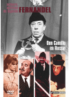 Don Camillo en Russie - DVD