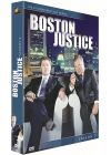 Boston Justice - Saison 2
