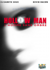 Hollow Man - L'homme sans ombre - DVD
