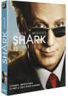 Shark - Saison 1 - DVD