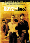 Boyz N the Hood (Édition Collector) - DVD
