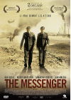 The Messenger - DVD