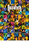 Nazareth - Homecoming - DVD