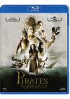Pirates de Langkasuka - Blu-ray