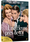 Une heure près de toi (One Hour with You) - DVD