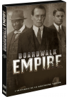 Boardwalk Empire - Saison 4 - DVD