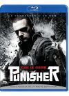 Punisher - Zone de guerre