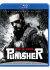 Punisher - Zone de guerre - Blu-ray
