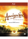 Apocalypse Now (Édition Digibook Collector + Livret) - Blu-ray