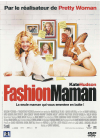 Fashion Maman - DVD