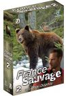 La France Sauvage - Coffret 2 - DVD