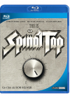This Is Spinal Tap - Blu-ray