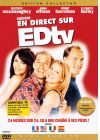 En direct sur Ed TV (Édition Collector) - DVD