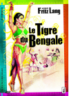 Le Tigre du Bengale (Édition Collector) - DVD