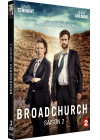 Broadchurch - Saison 2 - DVD