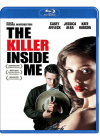 The Killer Inside Me - Blu-ray