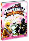 Power Rangers : Dino Thunder - Vol. 5 - DVD