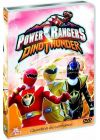 Power Rangers : Dino Thunder - Vol. 9 - DVD