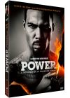 Power - Saison 3 - DVD