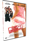 La Nuit des loosers vivants - DVD