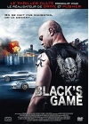 Black's Game - DVD