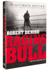 Raging Bull (Ultimate Edition) - DVD