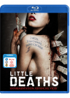 Little Deaths (Combo Blu-ray + DVD + Copie digitale) - Blu-ray