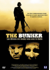 The Bunker - DVD