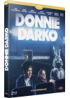Donnie Darko - Blu-ray