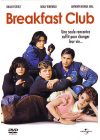 Breakfast Club - DVD
