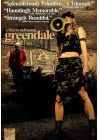 Young, Neil - Greendale (Édition Collector) - DVD
