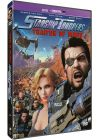 Starship Troopers : Traitor of Mars (DVD + Digital UltraViolet) - DVD