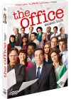 The Office - Saison 8 (US) - DVD