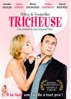 Tricheuse - DVD