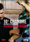 10e Chambre, instants d'audience - DVD