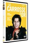 Le Carrosse d'or (Édition Digibook Collector Blu-ray + DVD + Livret) - Blu-ray