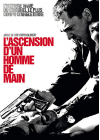 L'Ascension d'un homme de main - DVD