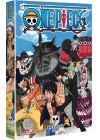 One Piece - Dressrosa - Vol. 3 - DVD