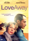 Love Away - DVD