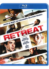 Retreat - Blu-ray