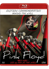 Pink Floyd - 1982-2012 : Les 30 ans de The Wall (Édition Commemorative) - Blu-ray