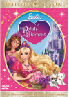 Barbie et le Palais de Diamant - DVD