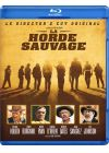 La Horde sauvage (Director's Cut) - Blu-ray