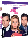 Bridget Jones Baby - Blu-ray