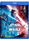 Star Wars 9 : L'Ascension de Skywalker - Blu-ray