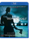 The Guard Post - Blu-ray